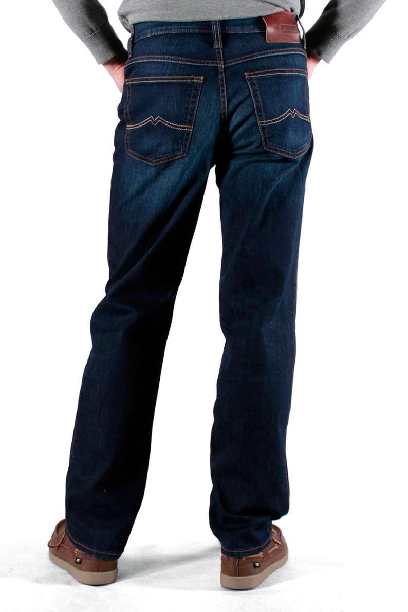 Интересные джинсы доставка