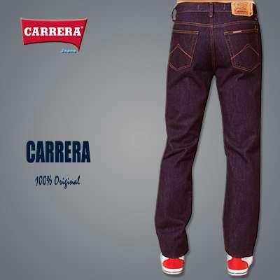 CARRERA MAN