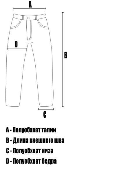 Size-man-Carrera