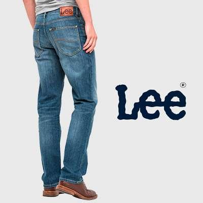 LEE-MAN