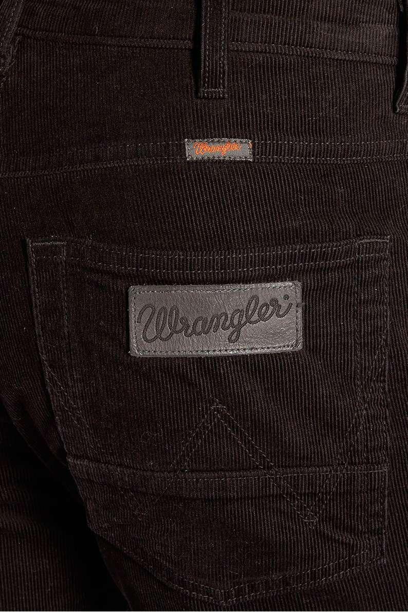 Вельветовые джинсы женские доставка