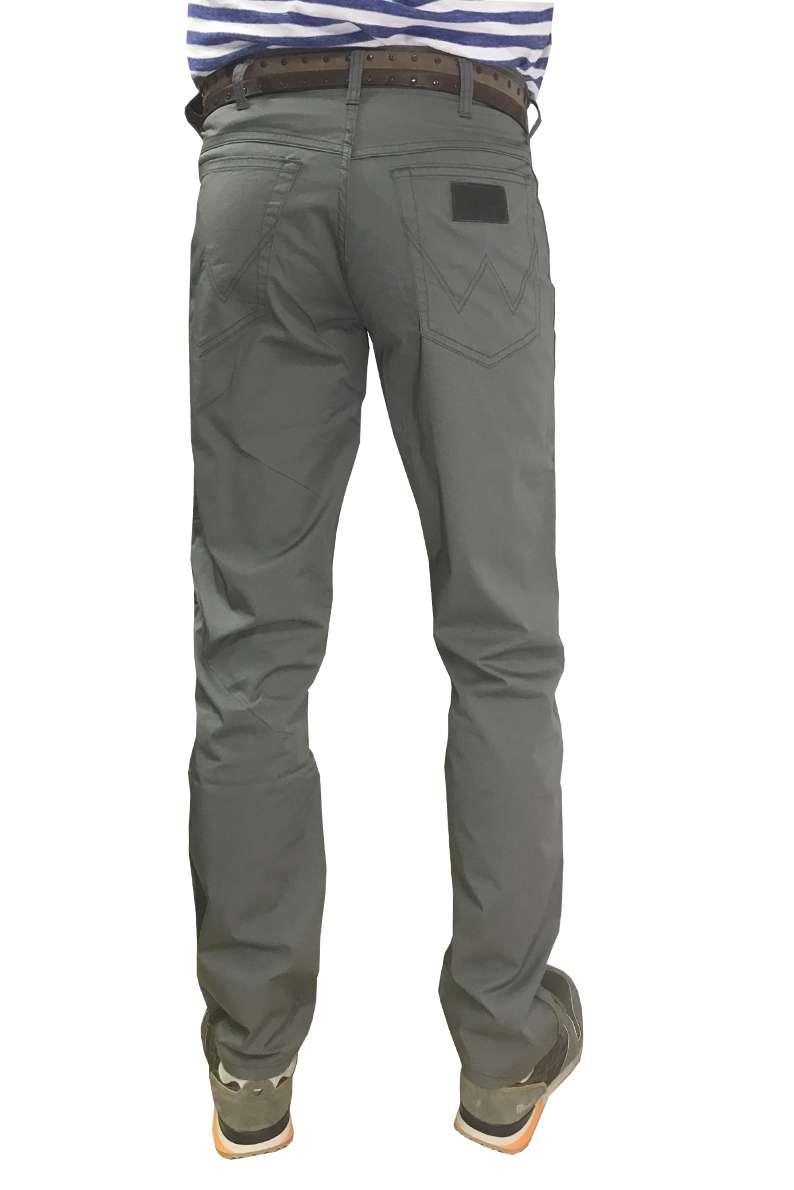 джинсы вранглер летние мужские