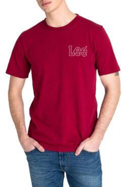 L60RFELE-2